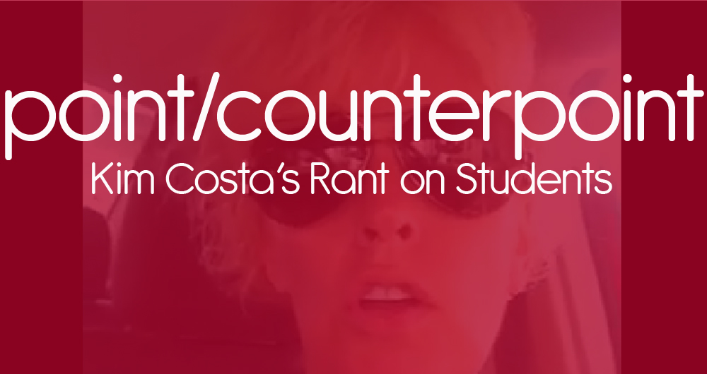 pointcounterpointcosta