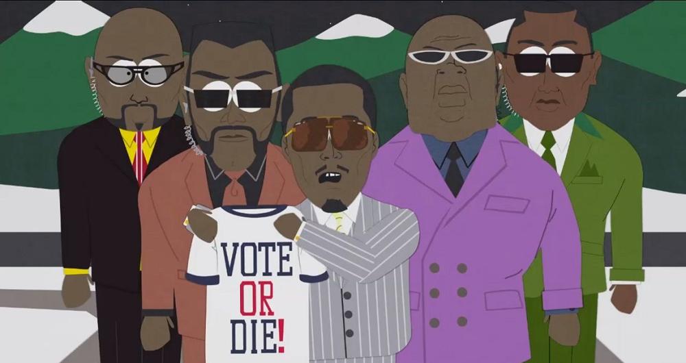 south-park-vote-or-die2