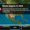 Plague Inc Ebola Virus