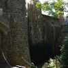 Hammond_castle_front