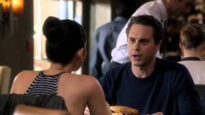 The Newsroom Season 3: Trailer (HBO)