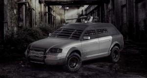 apocalypse_car