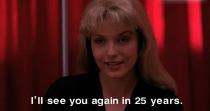 ill-see-you-again-in-25-years-twin-peaks-785x588-108450