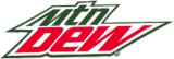 dew_drafters