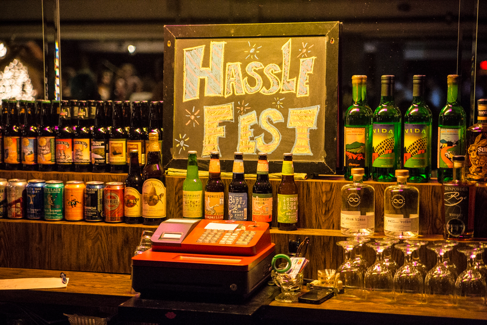 hasslefesttwo-58