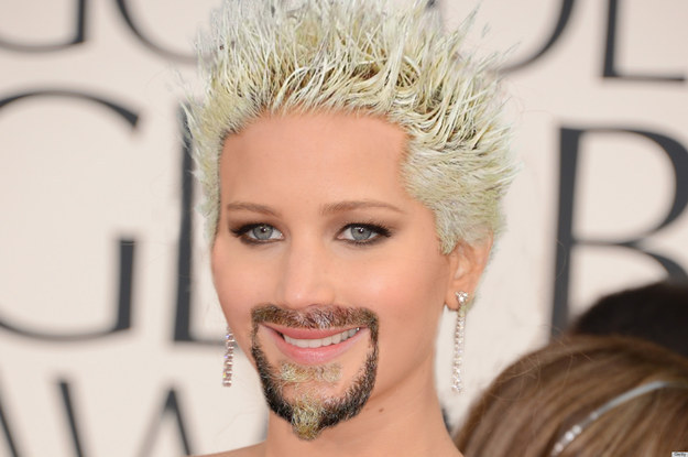 jennifer lawrence guy fieri