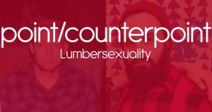 lumbersexuality