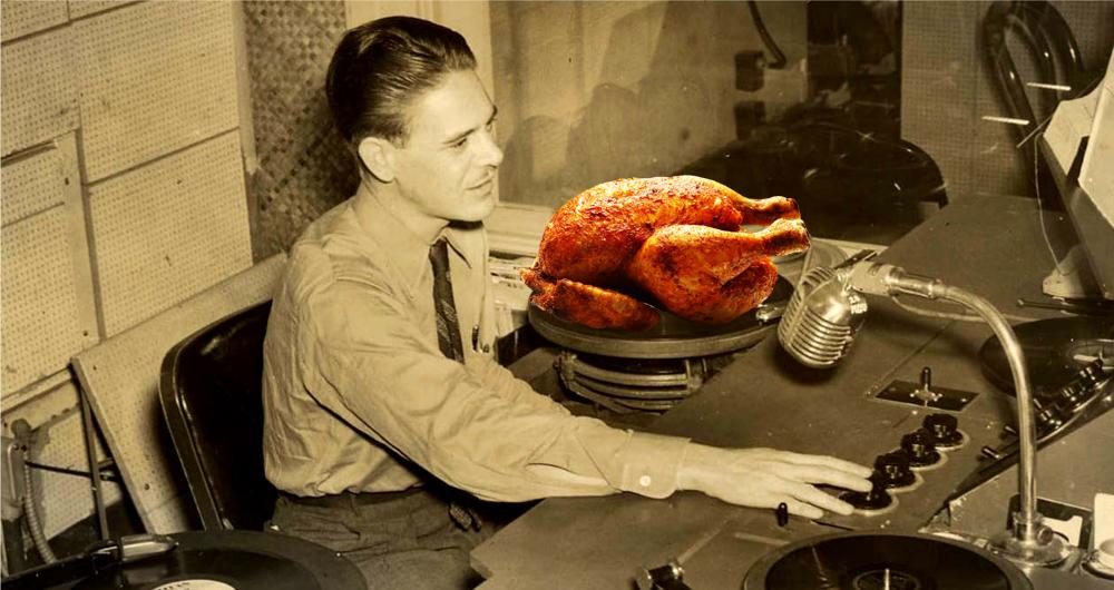 thanksgivingtunes