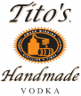 Tito's Logo