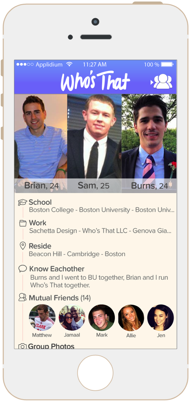 How to make a dating app like Tinder the cost and tech stack