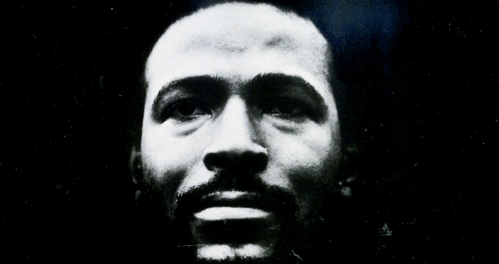 Berklee Pays Tribute To Marvin Gaye S Vulnerable Bdcwire