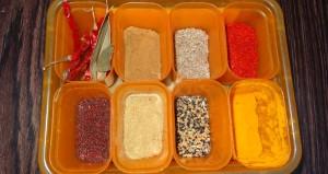 Bengali_spices