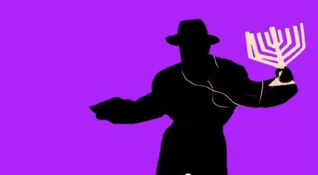 Chanukah-Music