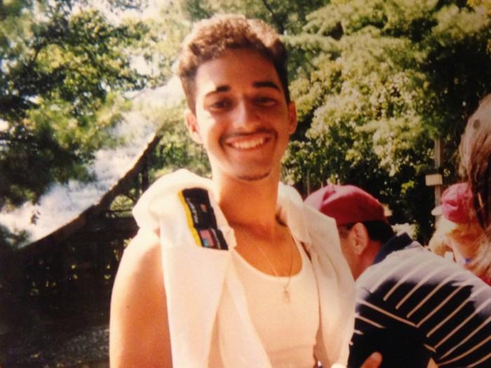 adnan-syed_2_-1998-hi-res