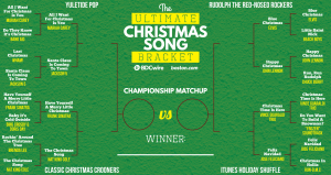 christmas_song_bracket2
