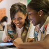 girl scout header