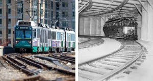 mbta 1897 vs today
