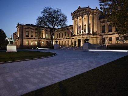 museum-of-fine-arts-boston
