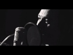 """Christian McNeill - """"Power Lines"""" (2015) [OFFICIAL VIDEO]"""