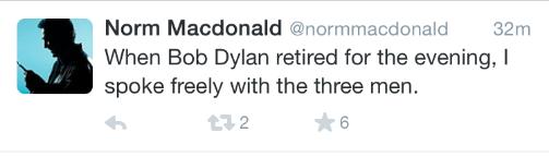 Dylan 19