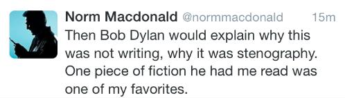 Dylan 28