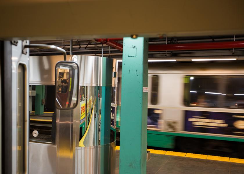 MBTAemployees_BDCWire_Carolyn Bick-20