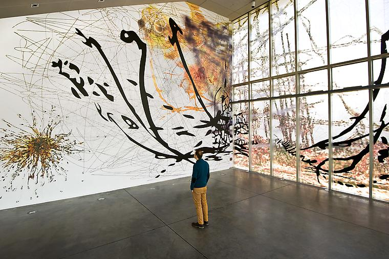 Matthew_Ritchie_ICA_mural_9930_ps_copy5 (1)