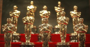 Vote-for-Oscars-Contest-App
