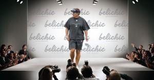 belichic header