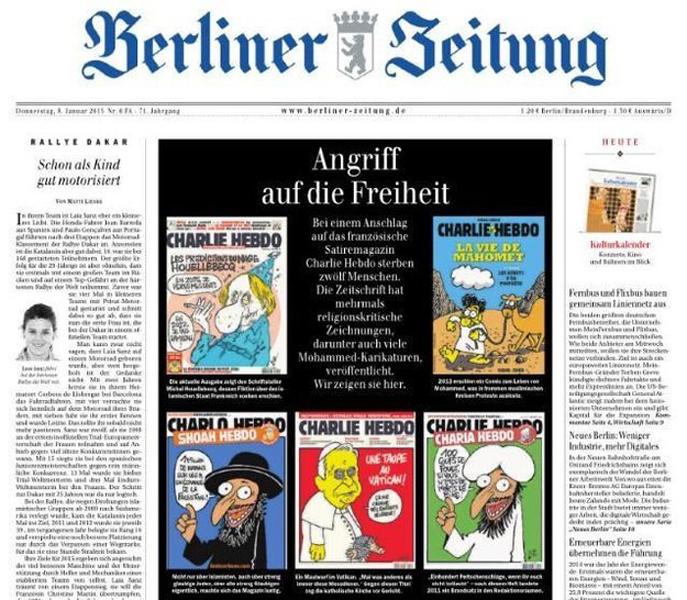 saloniki er sie zeitung partnersuche berliner sucht  Kuba: Überschwemmungen in zahlreichen Landesteilen, Check In Suchergebnisse - Berliner Stadtmission.