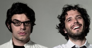 glasses_flight_of_the_conchords_bret_mckenzie_jemaine_clement_desktop_wallpaper