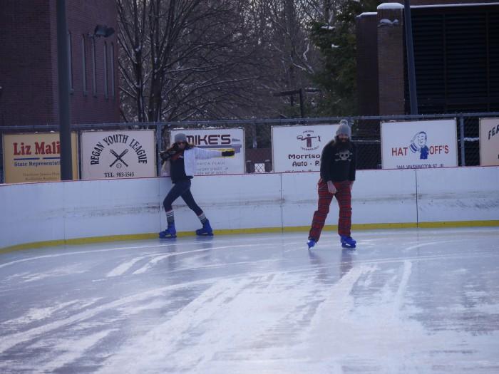 skating10