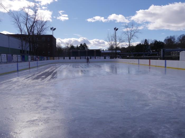 skating11