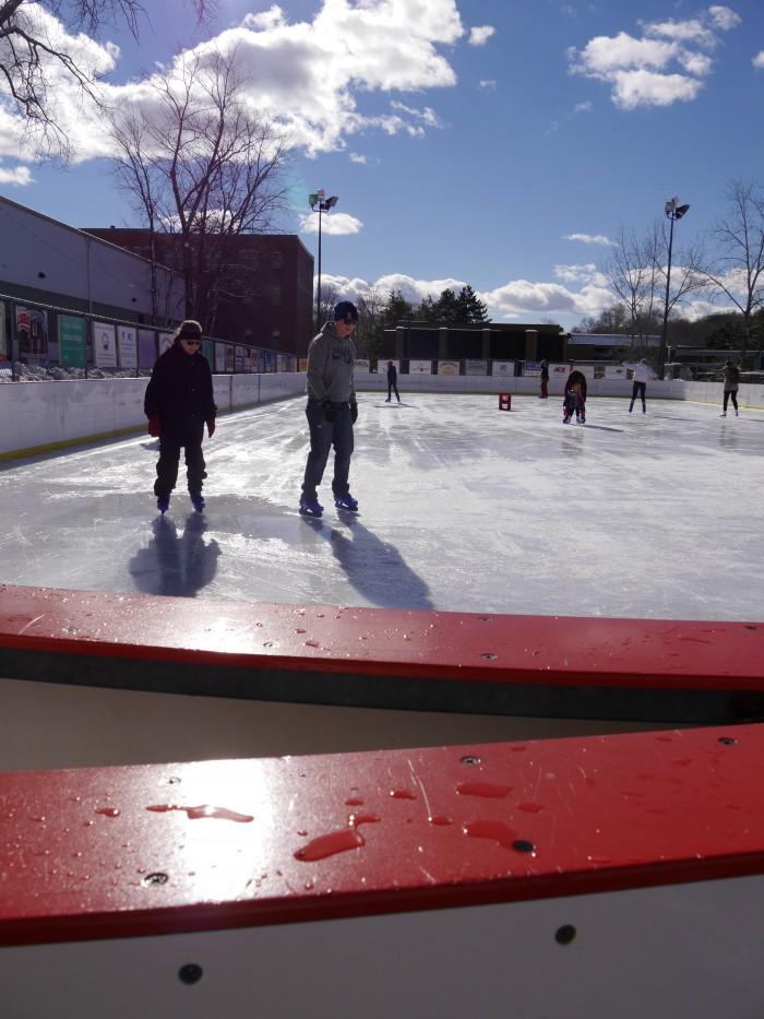 skating5