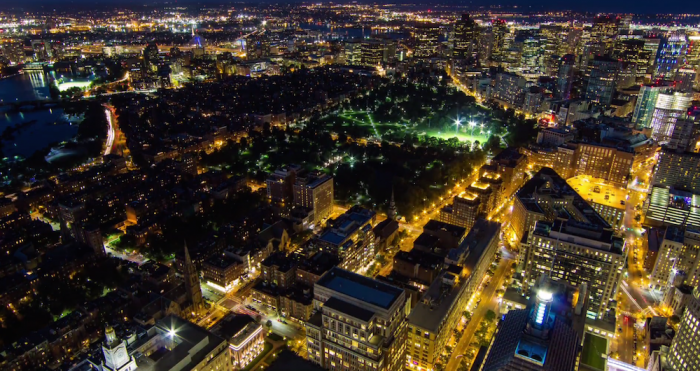time lapse boston header