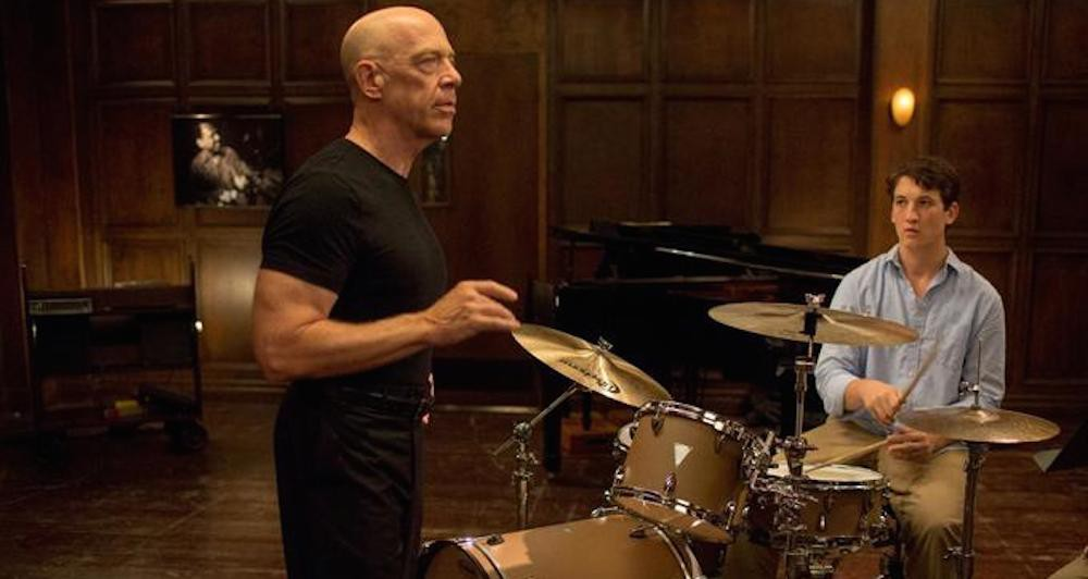 whiplash header