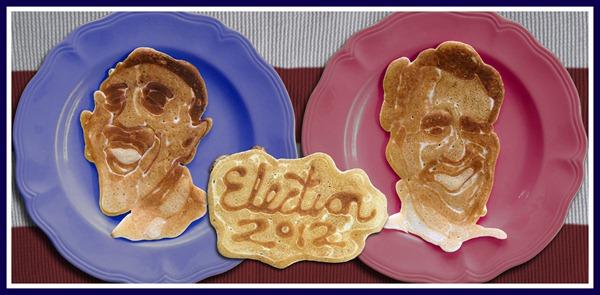 31 9-9-12 presidential pancakes[6]