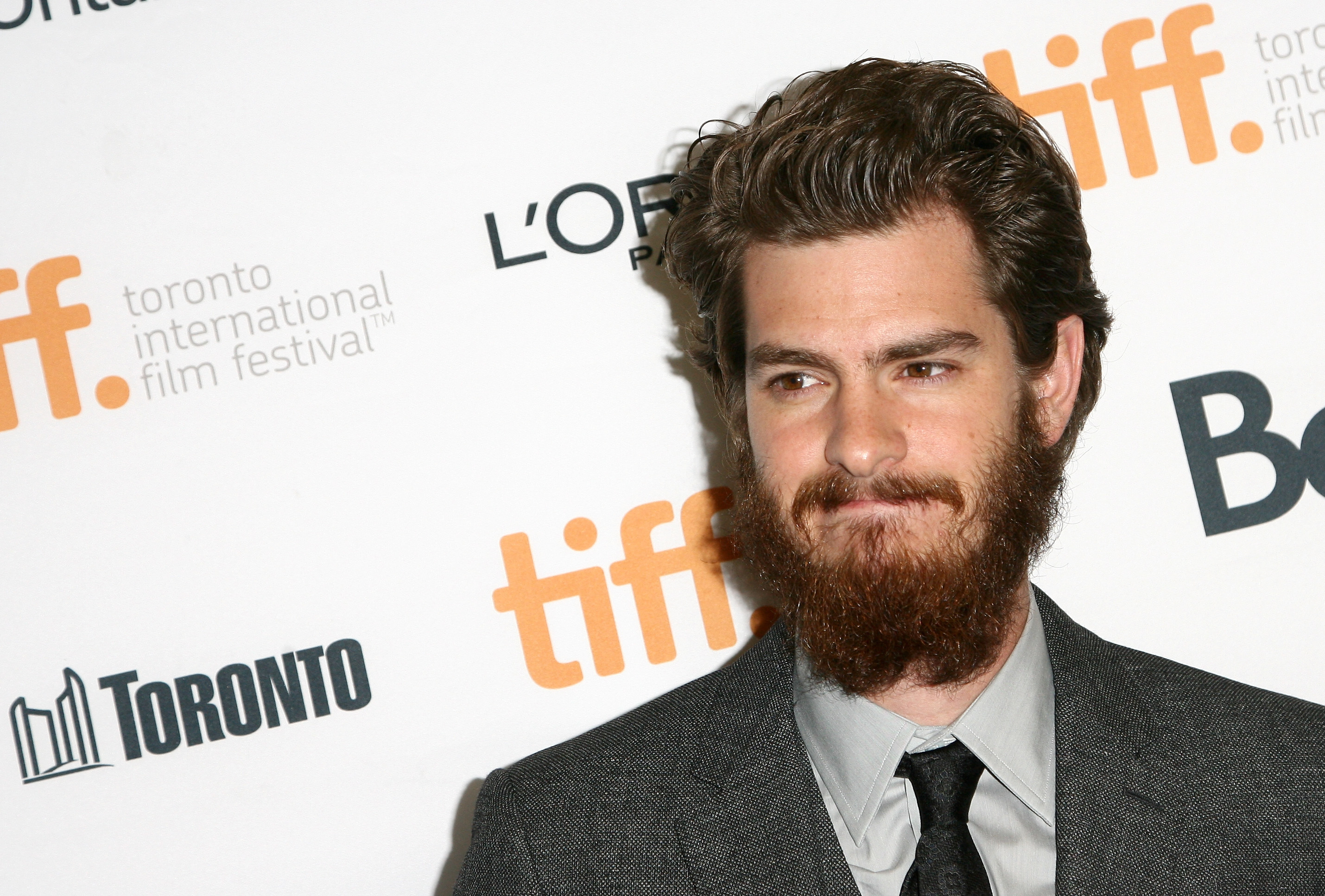 """99 Homes"" Premiere - 2014 Toronto International Film Festival"
