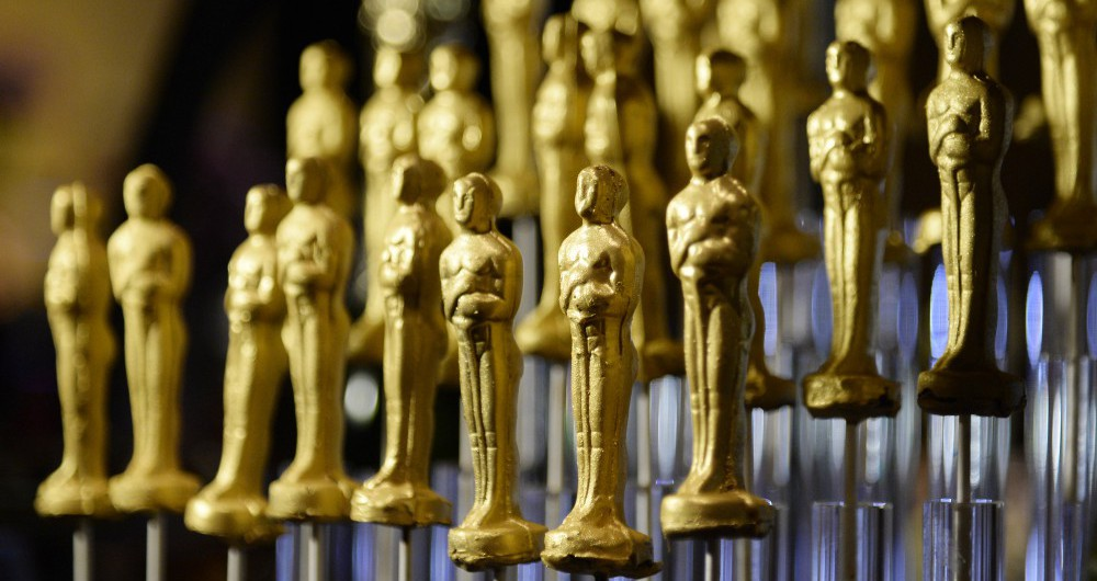 87th Annual Academy Awards Governors Ball Preview