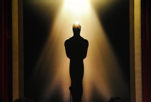 86th Academy Awards Nominations Announcement