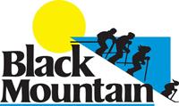 Black Mt