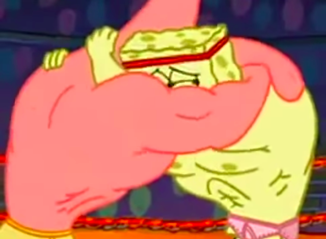 The Complete Guide to Spongebobs Greatest Episodes  BDCWire