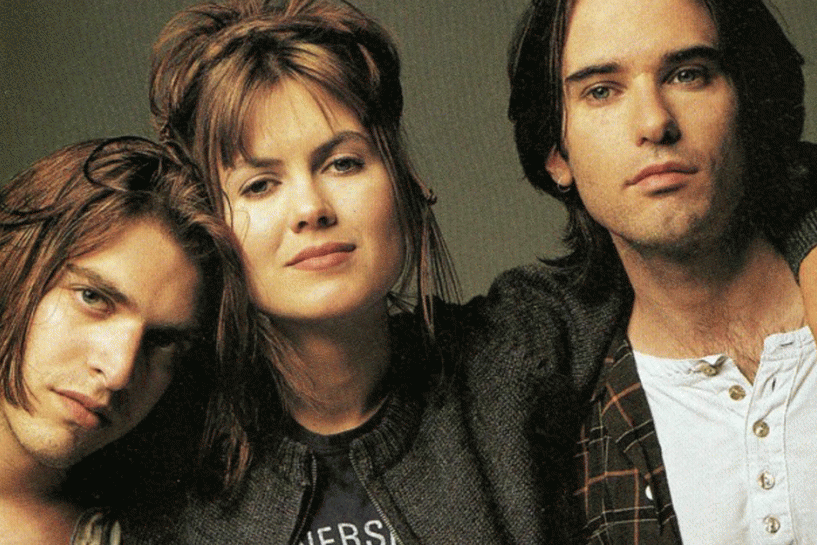 juliana hatfield three radiobdc grrl