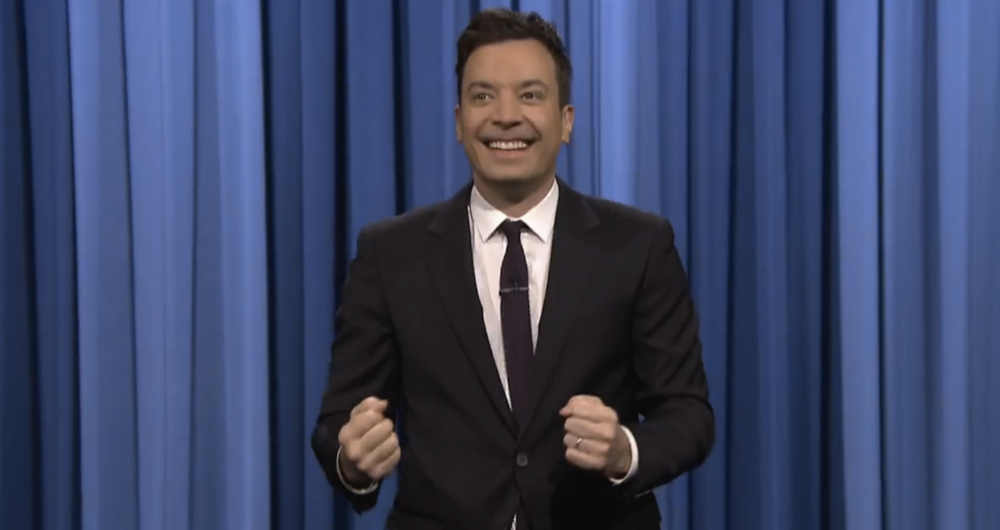 Screen Shot 2015-02-19 at 11.03.58 AM