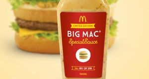 big mac sauce header 2