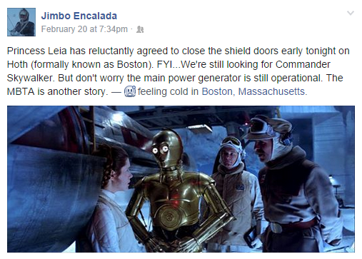 boston is hoth post 3