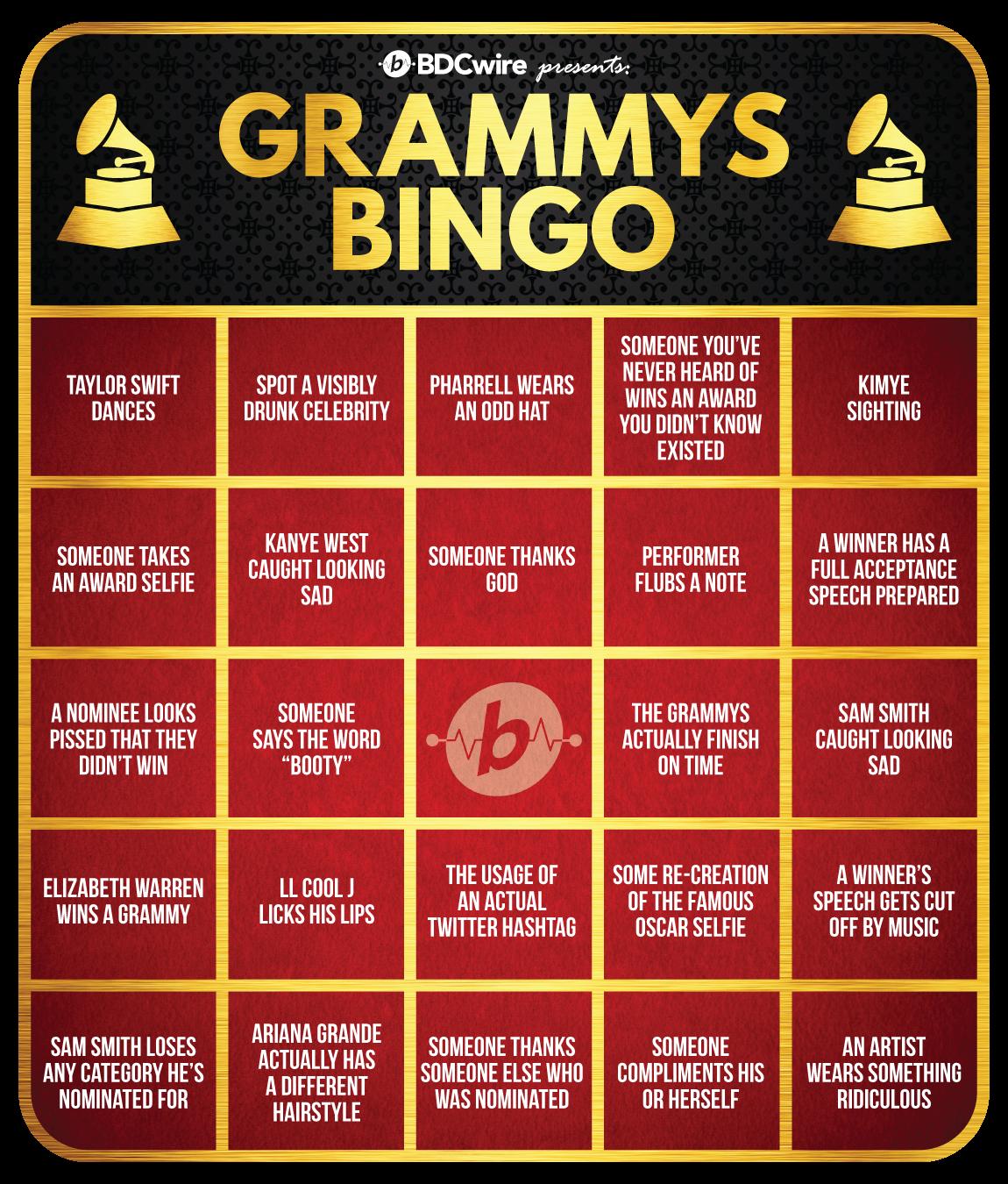 grammy_bingo1