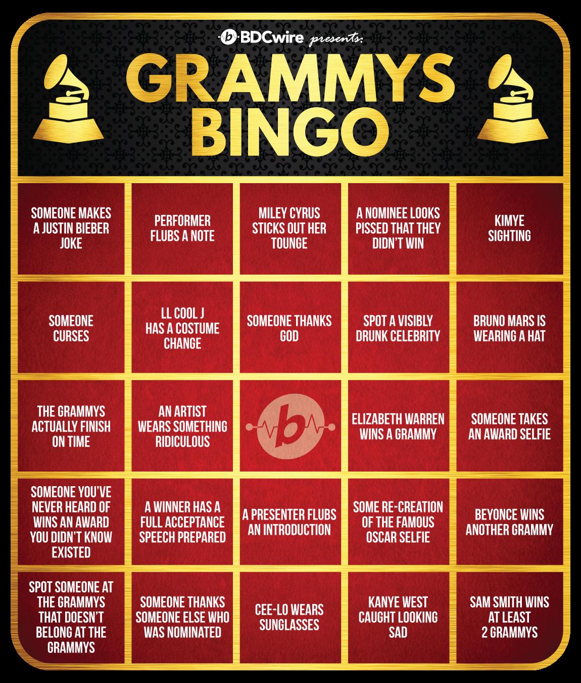 grammy_bingo2