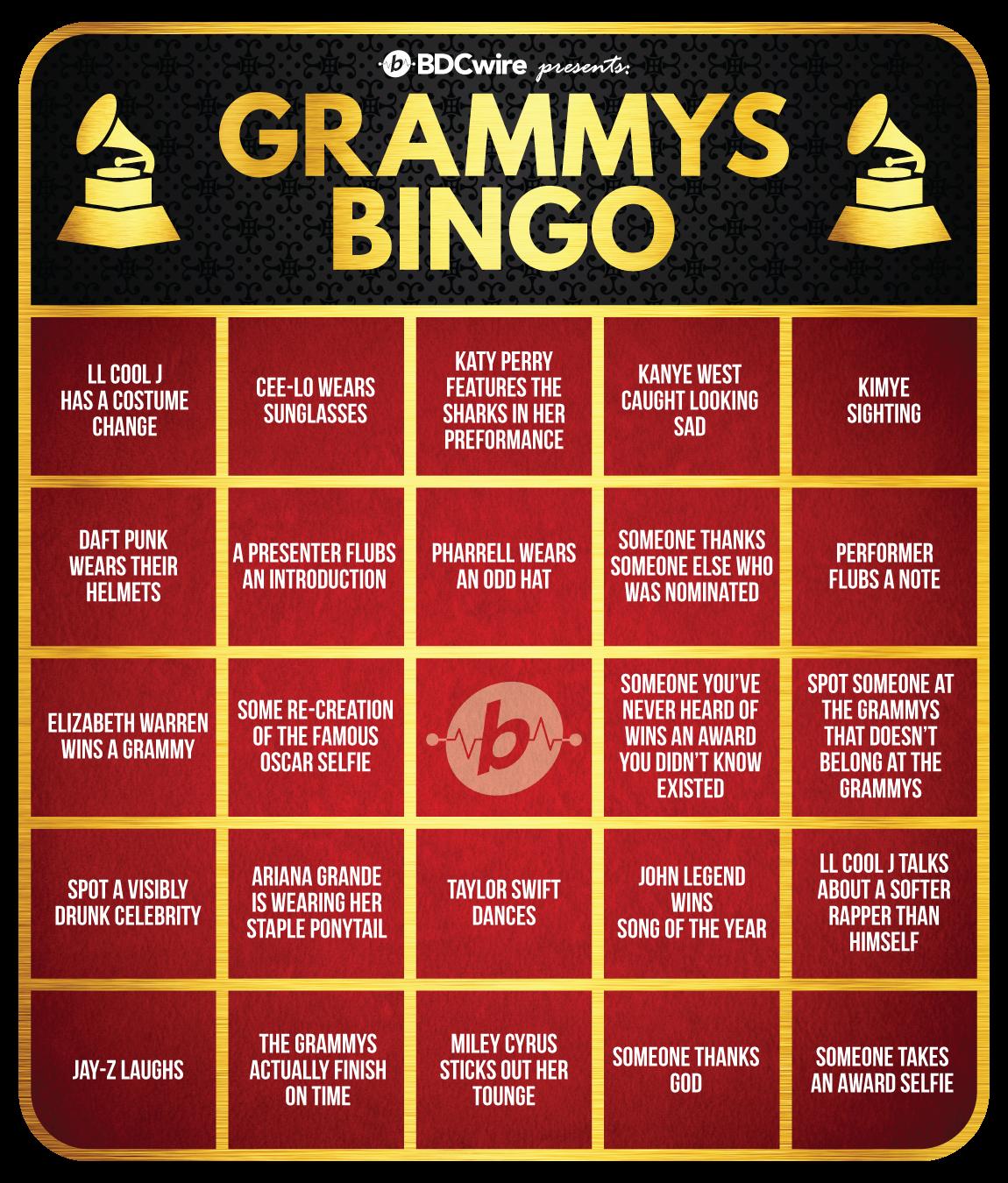 grammy_bingo3