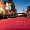 red_carpet_2.0